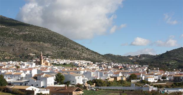 ALGODONALES-CENTRO-DE-VUELO-PARAPENTE-ZEROGRAVITY