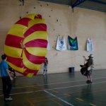 curso-paracaidas-teba-2