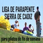LIGA-PARAPENTE-SIERRA-DE-CADIZ-150x150