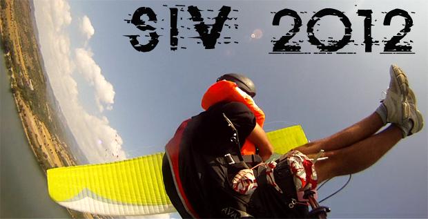 curso-siv-parapente-2012