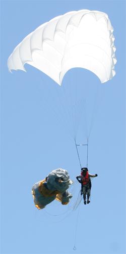 paracaidas-rogallo-xcurve-130