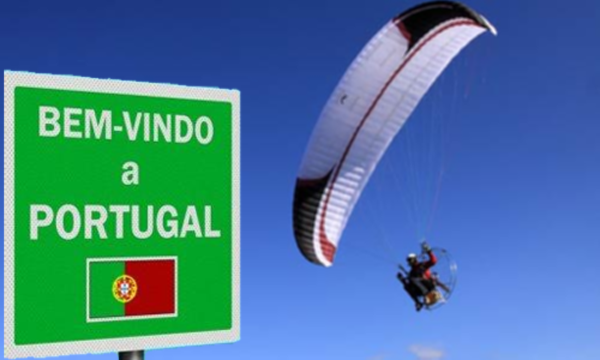 paramotor-huelva-portuga