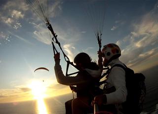 viaje-a-portugal-club-parapente-zero-gravity