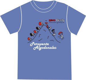 camiseta-club-parapente-zero-gravity