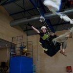 curso-paracaidas-teba-3