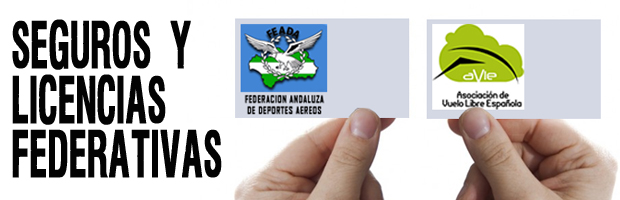 LICENCIAS-FEDERATIVAS-Y-SEGUROS-PARAPENTE