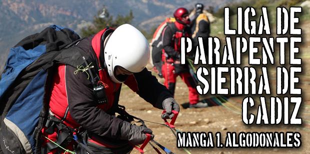 LIGA-PARAPENTE-SIERRA-DE-CADIZ-MANGA-1