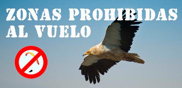 ZONAS-PROHIBIDAS-AL-VUELO-PARAPENTE