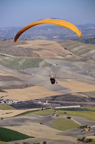 aprender-volar-parapente-algodonales-cadiz