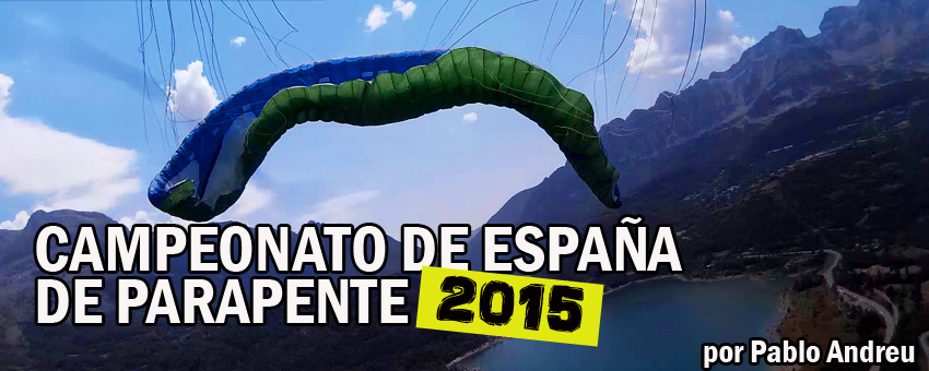 campeonato-acrobatico-parapente-panticosa-16