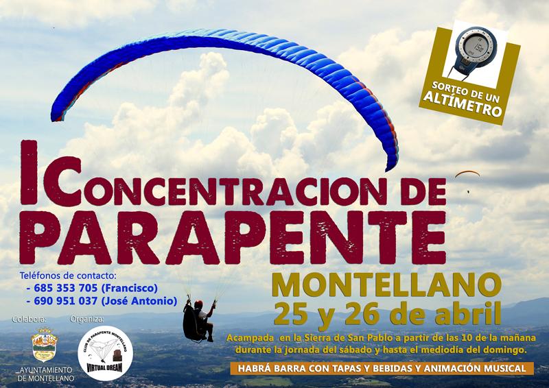 concentracion_parapente_montellano