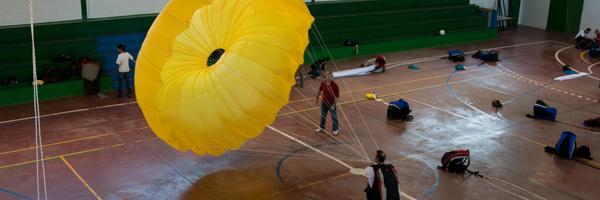 clinic-paracaidas-parapente