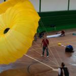 cursos-seguridad-en-parapente-zero-gravity
