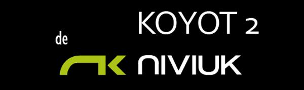 koyot-2-niviuk