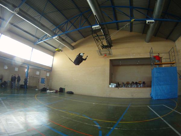 lanzamiento-paracaidas-parapente-zero-gravity