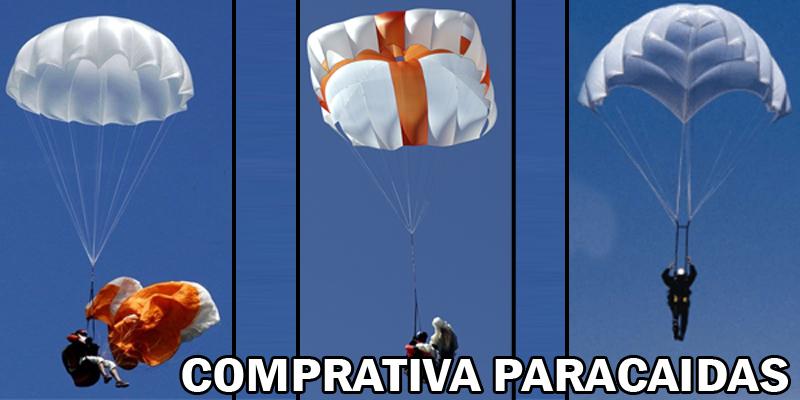 parapente-comparativa-paracaidas-emergencia