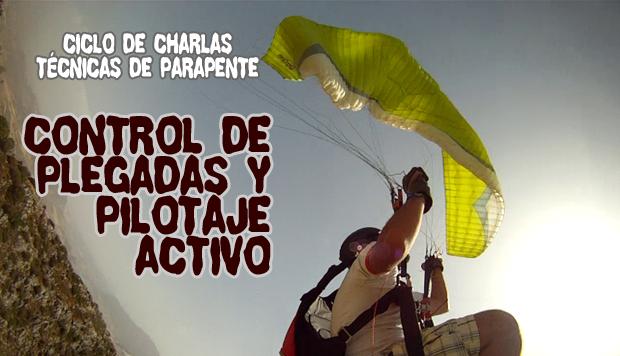 plegadas-pilotaje-parapente-cursos-zero-gravity