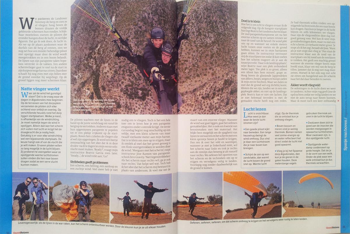 reportaje-aprender-a-volar-parapente-cadiz