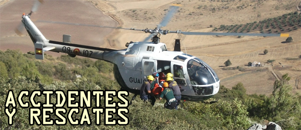 rescates-accidentes-parapente