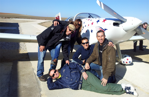 zero-gravity-parpente-team